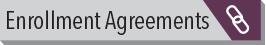 90 Hr Enrollment-Agreements