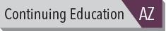 Continuing Real Estate Education Arizona