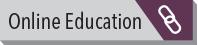 Online-Education-LinkAZ