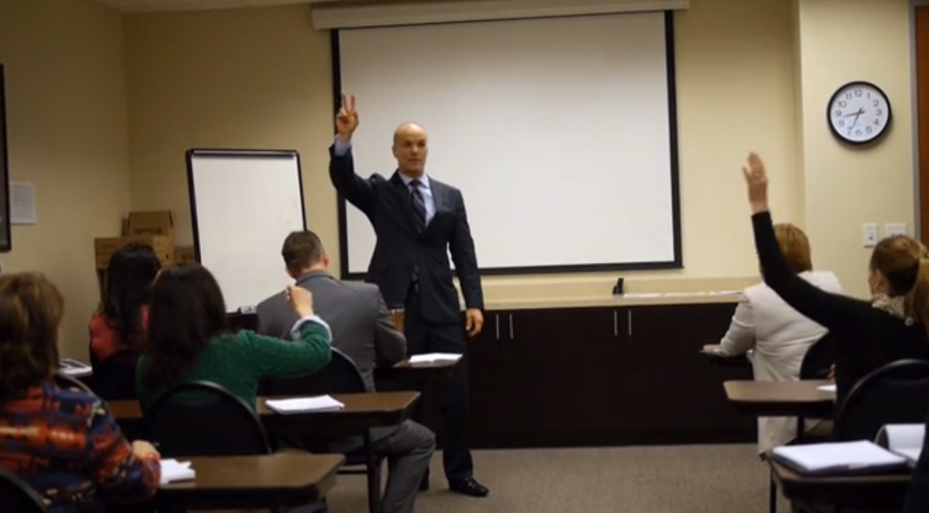 Success Center- coaching